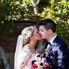 Erin and Shaun Wedding0410