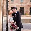 Erin and Shaun Blog 39