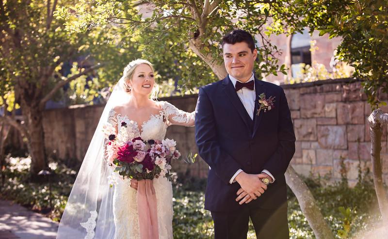 Erin and Shaun Blog 16
