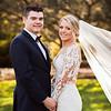 Erin and Shaun Blog 36