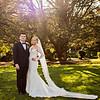 Erin and Shaun Blog 35