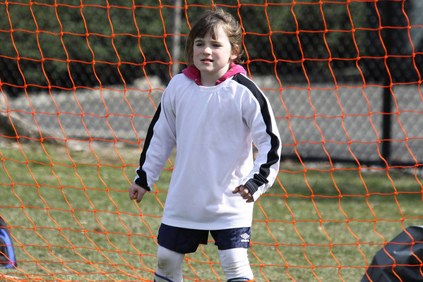 erin soccer 4/2