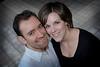 Erin&Tyler006