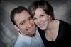 Erin&Tyler005
