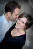 Erin&Tyler003