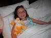JAS-2011-07-14_16-04-45