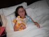 JAS-2011-07-14_16-04-31
