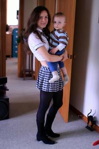Erin's bday 011.JPG