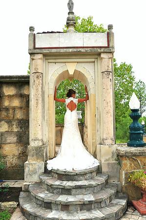 Erin's Bridals
