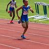2019 0602 TSE DistQual 100m_029