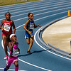 2019 AAUJuniorOlympics 0729_081