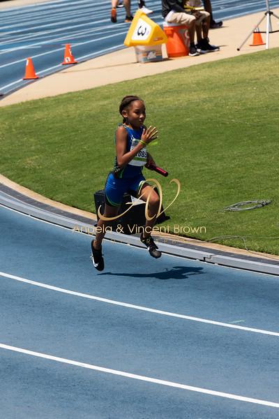 2019 AAUJuniorOlympics 0801_021