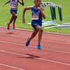 2019 0602 TSE DistQual 100m_030