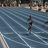 2019 AAUJuniorOlympics 0730_041