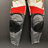 Erion Racing Leathers Andrew Stroud -  (6)