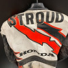 Erion Racing Leathers Andrew Stroud -  (5)