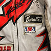 Erion Racing Leathers Andrew Stroud -  (12)