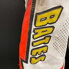 Erion Racing Leathers Andrew Stroud -  (22)