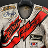 Erion Racing Leathers Andrew Stroud -  (19)