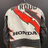 Erion Racing Leathers Andrew Stroud -  (11)