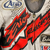 Erion Racing Leathers Andrew Stroud -  (4)