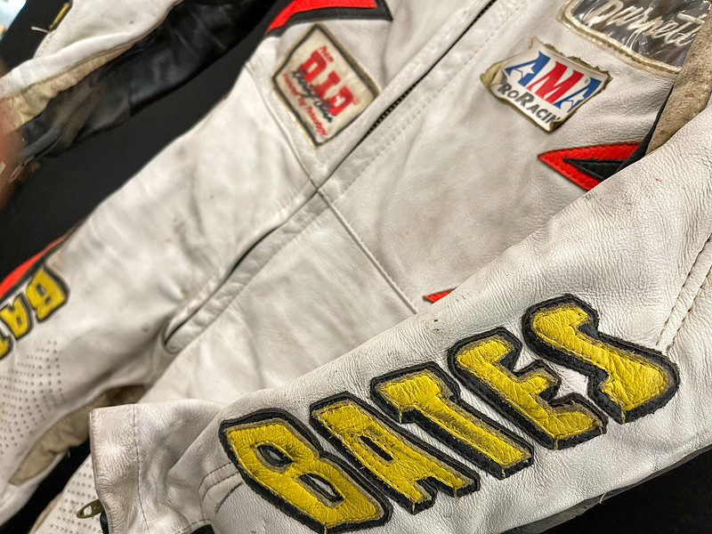 Erion Racing Leathers Andrew Stroud -  (1)