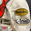 Erion Racing Leathers Andrew Stroud -  (10)