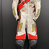 Erion Racing Leathers Andrew Stroud -  (13)