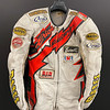 Erion Racing Leathers Andrew Stroud -  (20)