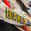 Erion Racing Leathers Andrew Stroud -  (2)