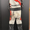 Erion Racing Leathers Andrew Stroud -  (15)