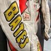 Erion Racing Leathers Andrew Stroud -  (23)