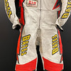 Erion Racing Leathers Andrew Stroud -  (3)