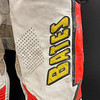Erion Racing Leathers Andrew Stroud -  (18)