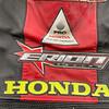Erion Racing Jake Zemke -  (12)