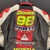 Erion Racing Jake Zemke -  (21)