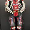 Erion Racing Jake Zemke -  (4)