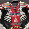 Erion Racing Jake Zemke -  (2)