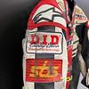 Erion Racing Jake Zemke -  (5)