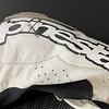 Erion Racing Jake Zemke -  (1)
