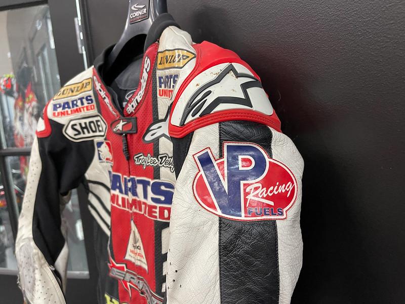 Erion Racing Jake Zemke -  (3)