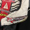 Erion Racing Jake Zemke -  (18)