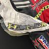 Erion Racing Jake Zemke -  (10)