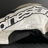 Erion Racing Jake Zemke -  (11)