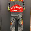 Erion Racing Leathers Kurtis Roberts -  (14)