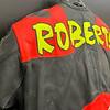 Erion Racing Leathers Kurtis Roberts -  (22)