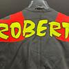 Erion Racing Leathers Kurtis Roberts -  (19)