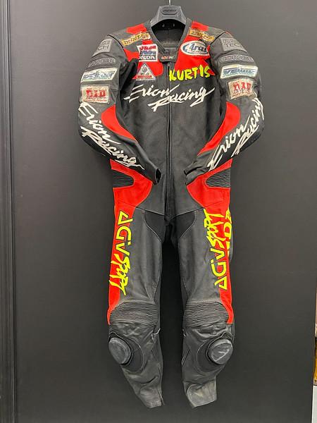 Erion Racing Leathers Kurtis Roberts -  (1)