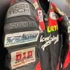 Erion Racing Leathers Kurtis Roberts -  (24)