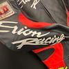 Erion Racing Leathers Kurtis Roberts -  (3)
